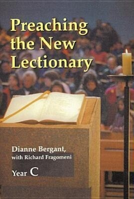 Preaching the New Lectionary: Year C als Taschenbuch