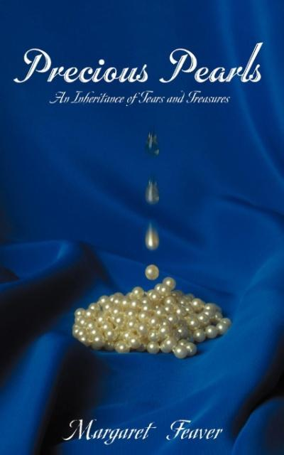 Precious Pearls als Taschenbuch