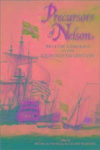 Percursors of Nelson: British als Buch