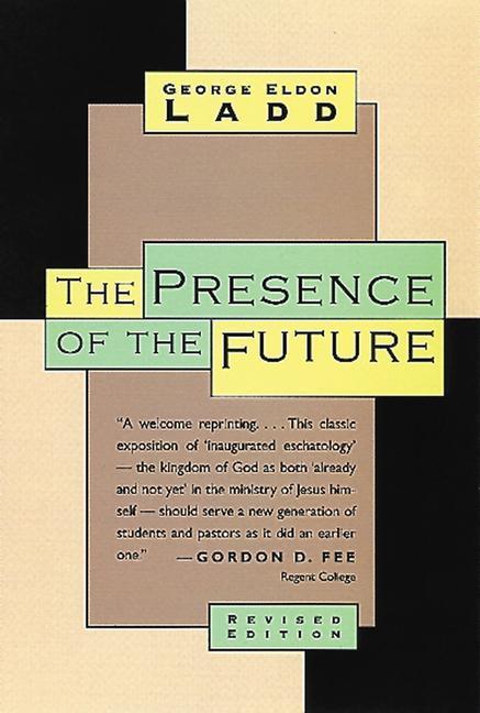The Presence of the Future als Taschenbuch