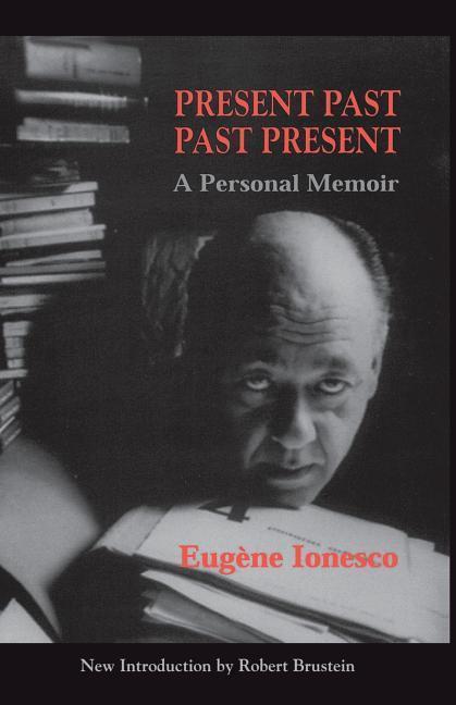 Present Past Past Present als Taschenbuch