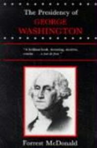 The Presidency of George Washington als Taschenbuch