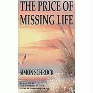 The Price of Missing Life als Taschenbuch