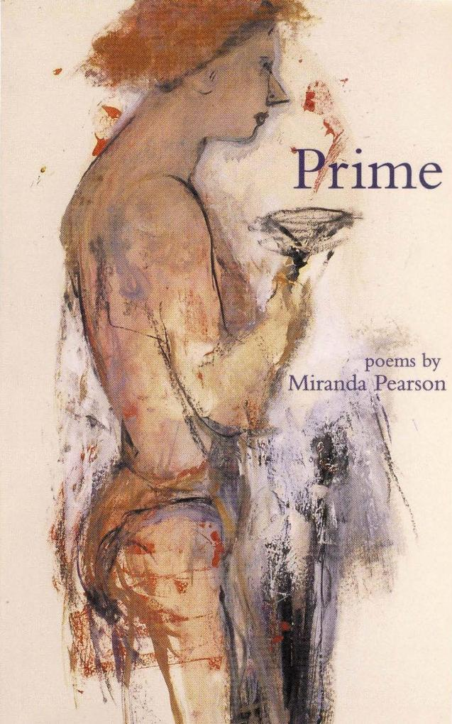 Prime als Taschenbuch