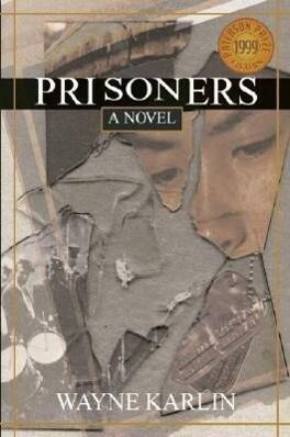 Prisoners als Taschenbuch