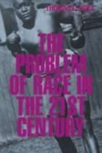 The Problem of Race in the Twenty-First Century als Taschenbuch