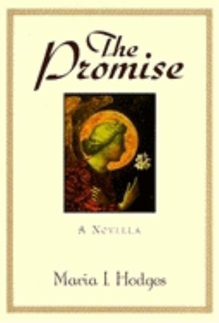 Promise: A Novella als Buch