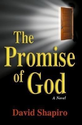 The Promise of God als Taschenbuch