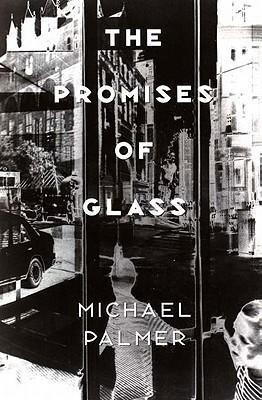 The Promises of Glass als Taschenbuch
