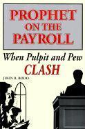 Prophet on the Payroll als Taschenbuch
