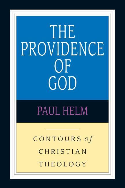 The Providence of God: Christian Integrity in a Multicultural World als Taschenbuch