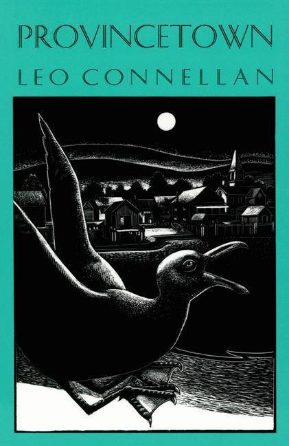 Provincetown and Other Poems als Taschenbuch