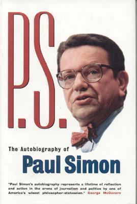 P.S. als Buch
