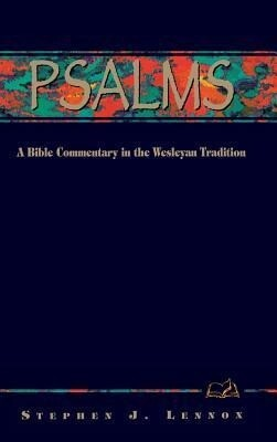Psalms: A Commentary for Bible Students als Buch