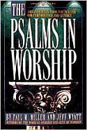 Psalms in Worship: als Taschenbuch