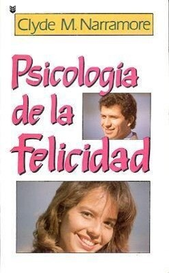 Psicolog-A de La Felicidad: This Way to Happiness als Taschenbuch