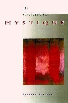 The Psychological Mystique als Buch