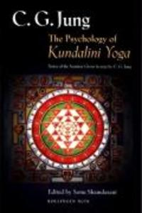 The Psychology of Kundalini Yoga: Notes of the Seminar Given in 1932 by C. G. Jung als Taschenbuch