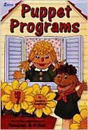 Puppet Programs No. 7: The Further Adventures of Penelope and Wilbur als Taschenbuch