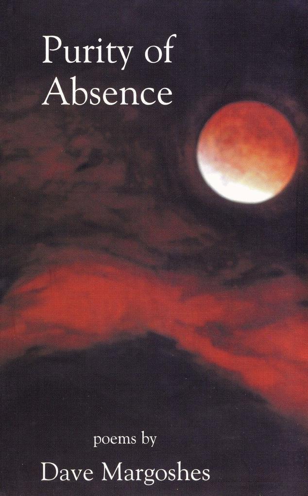 Purity of Absence als Taschenbuch
