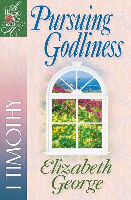 Pursuing Godliness als Taschenbuch
