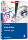 L'audio-vision: Son et image au cinéma