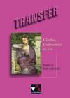 Transfer 18. Clodia, Calpurnia & Co.