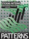 Sticking Patterns: Book & CD [With CD]