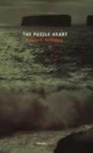 The Puzzle-Heart als Taschenbuch