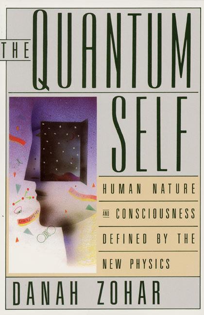 The Quantum Self als Taschenbuch