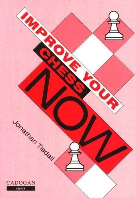 Queen's Indian Defence als Taschenbuch