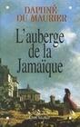Auberge de La Jamaique (L')