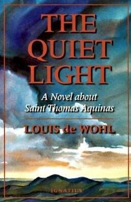 The Quiet Light als Taschenbuch