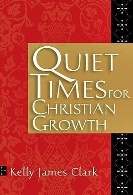 Quiet Times for Christian Growth 5-Pack als Taschenbuch