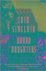 Radon Daughters als Taschenbuch