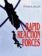 Rapid Reaction Forces als Taschenbuch