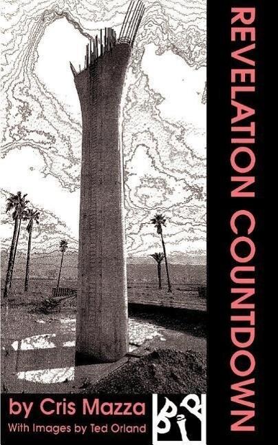 Revelation Countdown als Taschenbuch