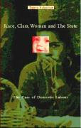 Race Class Women and the State als Taschenbuch