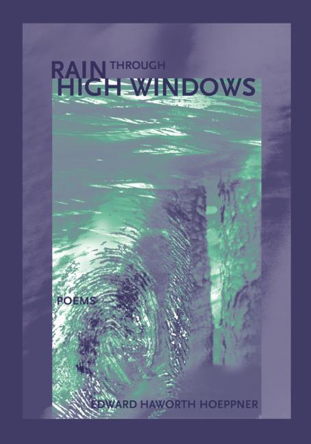 Rain Through High Windows als Taschenbuch