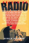 Raised on Radio als Taschenbuch