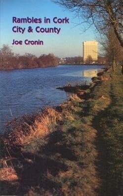 Rambles in Cork City and County als Taschenbuch