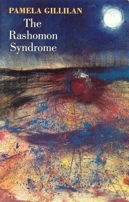 The Rashomon Syndrome als Taschenbuch