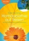 Homöopathie auf Reisen