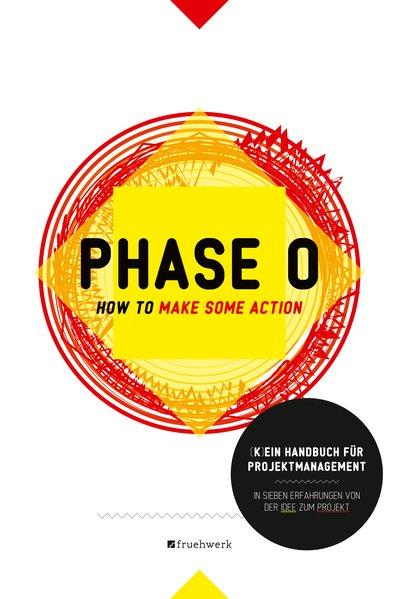 Phase 0 als Buch