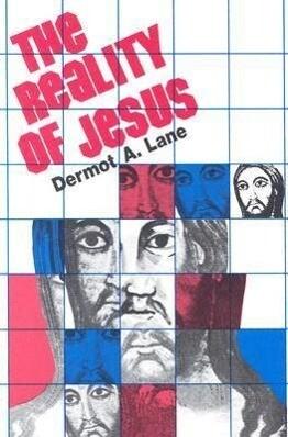 Reality of Jesus -Paulist als Taschenbuch
