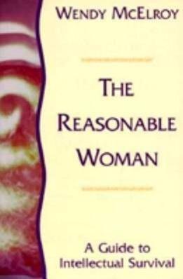 Reasonable Woman als Taschenbuch