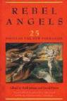 REBEL ANGELS als Buch