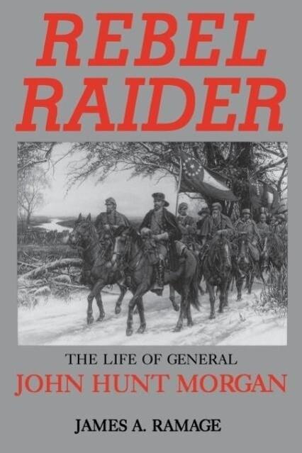 Rebel Raider-Pa als Taschenbuch
