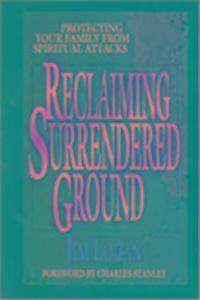 Reclaiming Surrendered Ground als Taschenbuch