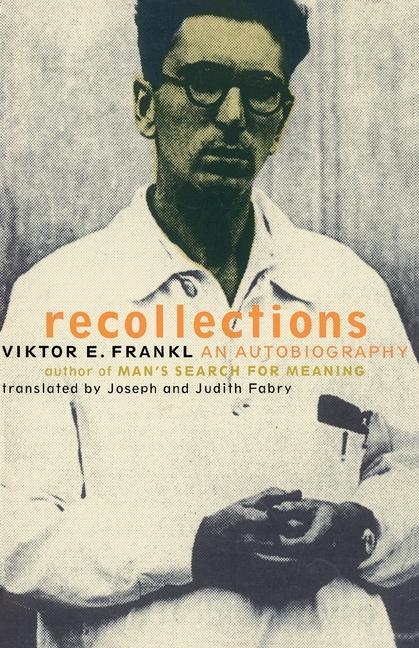 Recollections als Taschenbuch